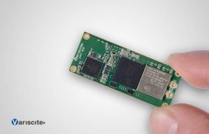 DART-MX6, Smallest i.MX6 SOM