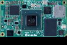 DART-MX8M : NXP i.MX 8M