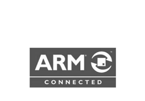 Arm Connected
