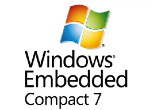 Windows embedded compact 7 var som om37 and var som am35 6f43b5263fbba79c5962514b85d34738xlg publicscrutiny Choice Image