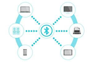 Bluetooth VS Bluetooth Low Energy- Which is better?