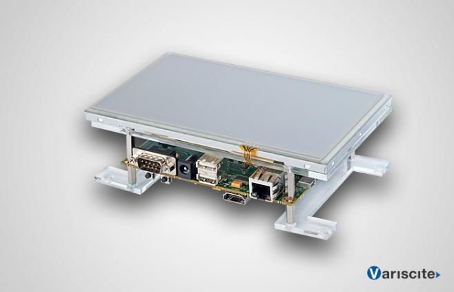 VAR-SOM-OM44 Development kit
