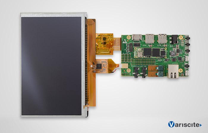 DART-4460 Kit
