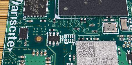 Variscite Introduces Significant VAR-SOM-MX7 System on Module Upgrades