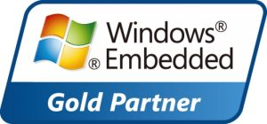 Microsoft Windows Embedded Partner Program