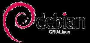 Debian Linaro for Snapdragon 410