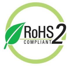 RoHS I / II