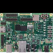 DART-SD410-SK