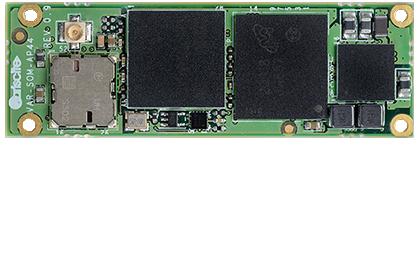 dart 4460 ti omap 4 omap4460 system on module variscite rh variscite com