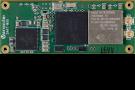 DART-MX6 : NXP/Freescale iMX6