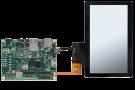 DART-SD410 Kits