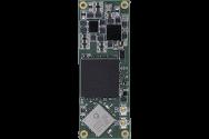 DART-SD800 : Qualcomm Snapdragon 800