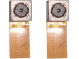 VCAM-OV5640-SET