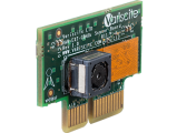 VAR-EXT-CB402 : i.MX6 Camera Board