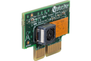 VAR-EXT-CB402 : i.MX6 Camera Board