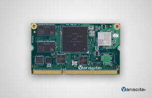 VAR-SOM-MX7 System on Module