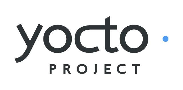 yoctoprojectlogo.jpg