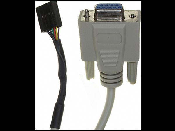 RS232 Debug cable