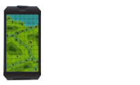 Board Design Services -  LTE 4G Cellular Tactical Network Communication device