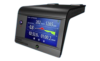 Board Design Services - macrix race navigator