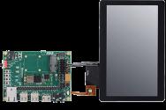 DART-MX6 Kits
