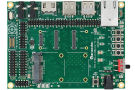VAR-DT6CustomBoard
