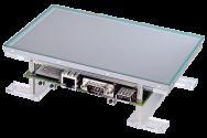 VAR-SOM-MX6 Kits