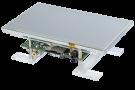 VAR-SOM-OM37 Kit
