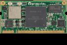 VAR-SOM-SOLO/DUAL : NXP/Freescale i.MX6