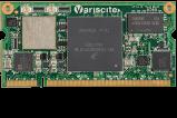 VAR-SOM-SOLO/DUAL : NXP/Freescale iMX6