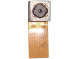 VCAM-OV5640