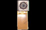 VCAM-OV5640-V5