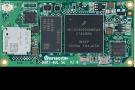 DART-6UL : NXP i.MX 6UltraLite / 6ULL