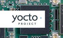 YoctoRockoi.MX6215x130.jpg