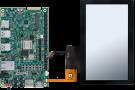 DART-MX8M Kits