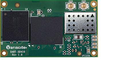 DART-SD410 SoM