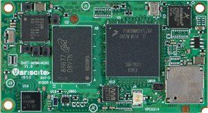 DART-MX8M-Mini-lp