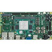 VAR-SOM-MX8 Starter Kit