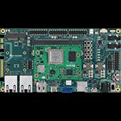 VAR-SOM-MX8X Starter Kit