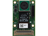 VCAM-AR1335E : i.MX8 Camera Board