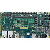 VAR-SOM-MX8M- Starter Kit