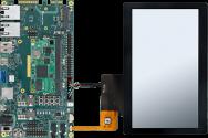 VAR-SOM-MX8M-NANO Evaluation Kits