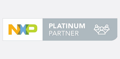 Variscite Rises to Platinum Member of NXP Partner Program