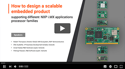 How-to-design-a-scalable-embedded-product