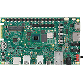 DART-MX8M-Plus Starter Kit