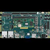 VAR-SOM-MX8M-PLUS Starter Kit