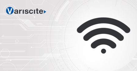 WiFi certification of your end product using Variscite's System-on-Module