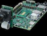 VCAM-AR0821B : i.MX 8M Plus Camera