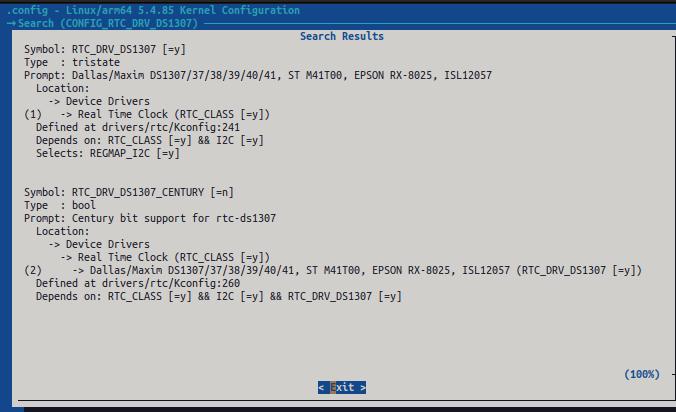 Variscite Kernel Configuration Guide_Figure 4